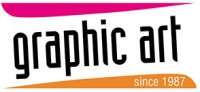 GRAPHIC ART editoria & comunicazione